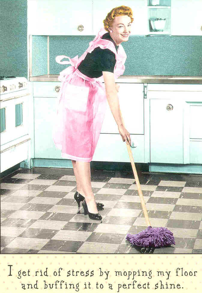 http://citystreets.files.wordpress.com/2008/03/mopping_woman.jpg